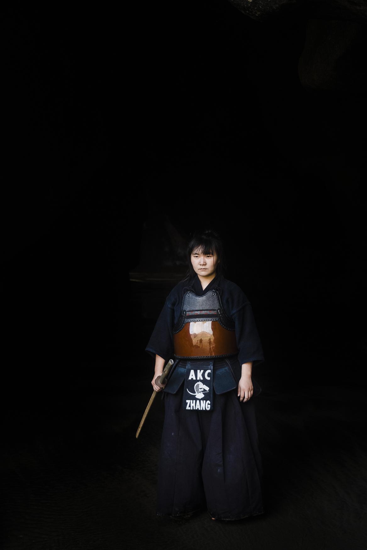 Kendo - Ord-47.jpg