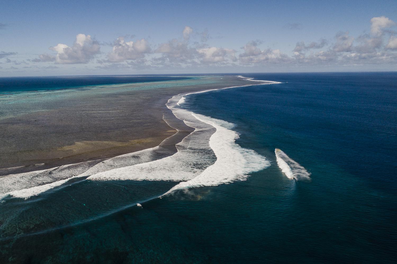 Asher Wales _Fiji_Photo Ord-284.jpg