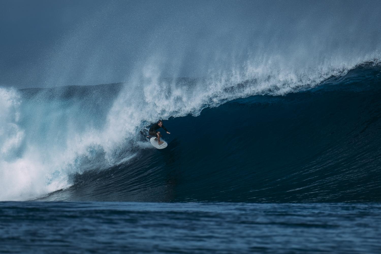 Chippa Wilson _Fiji_Photo Ord-413.jpg