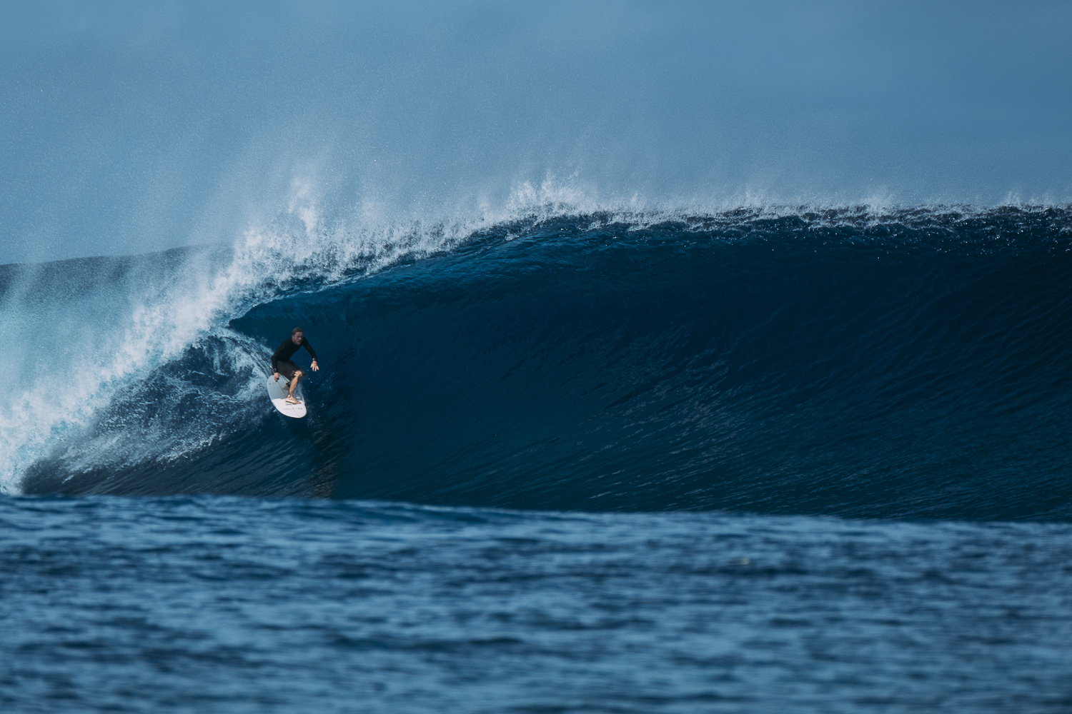 Chippa Wilson _Fiji_Photo Ord-424.jpg