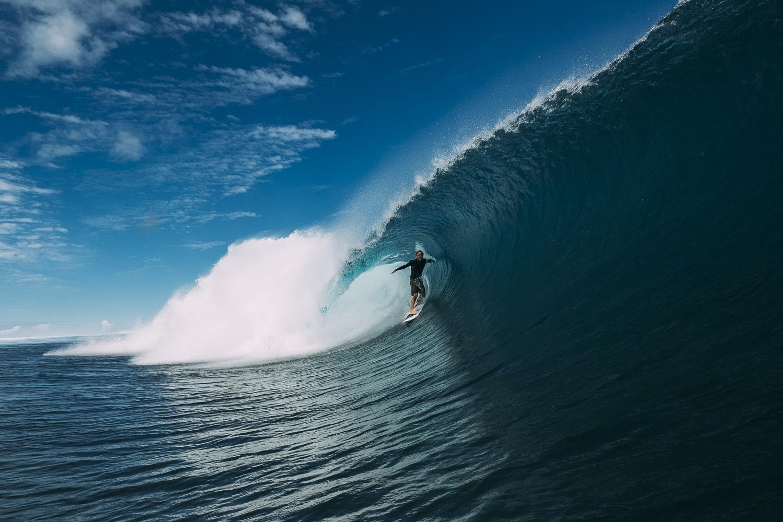 Chippa Wilson _Fiji_Photo Ord-815.jpg