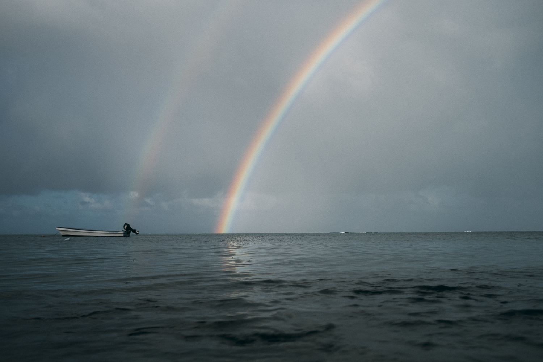 Lifestyle _Fiji_Photo Ord-163.jpg