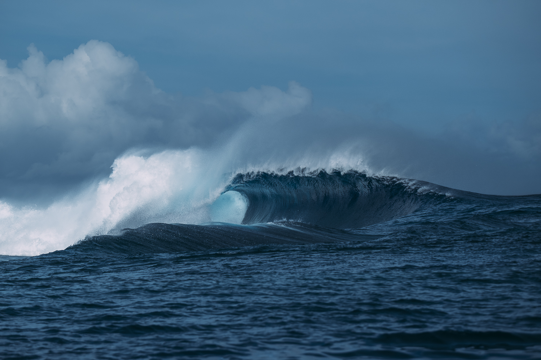 Lifestyle _Fiji_Photo Ord-794.jpg