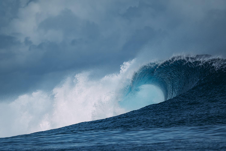 Lifestyle _Fiji_Photo Ord-841.jpg