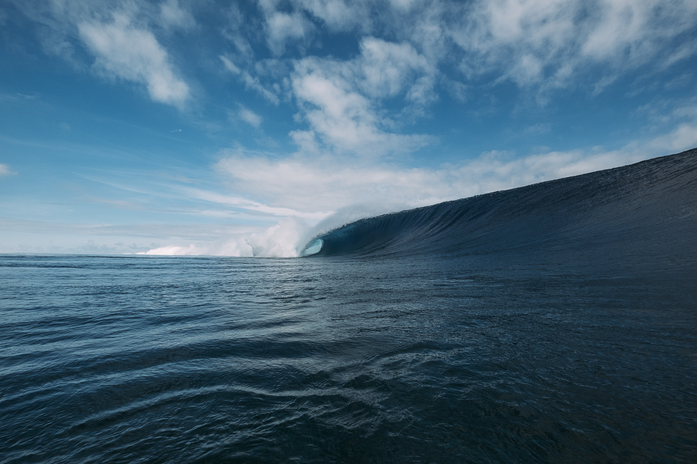 Lifestyle _Fiji_Photo Ord-856.jpg
