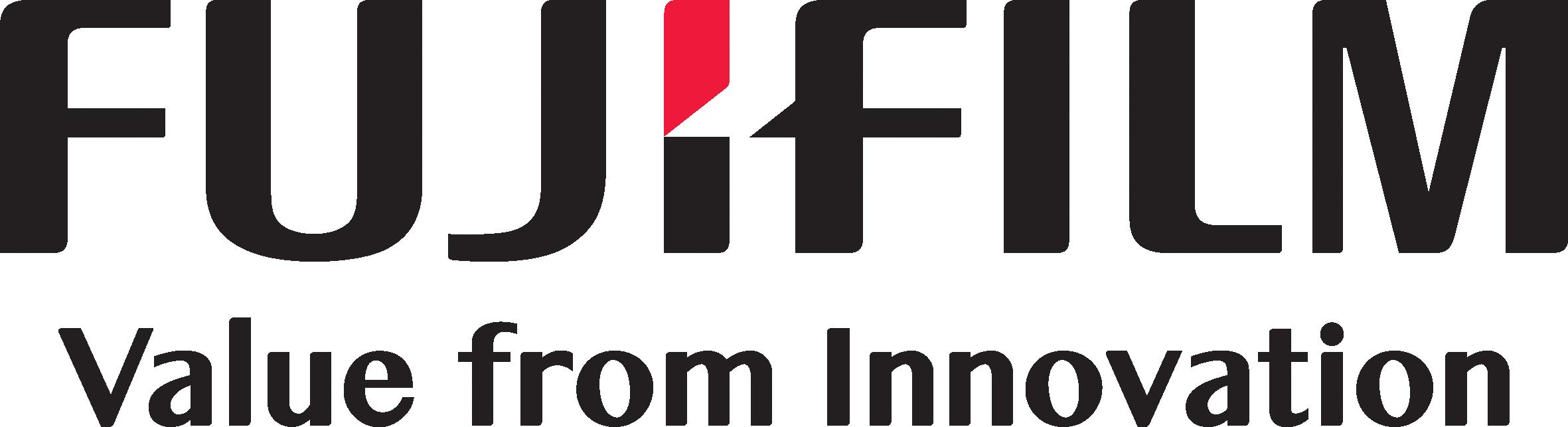FUJIFILM_Slogan(1)-1.png