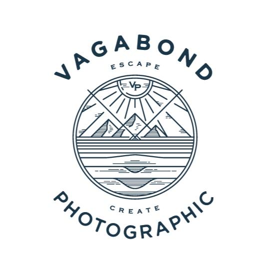 Vagabond_Final_Logo_RGB-07.png
