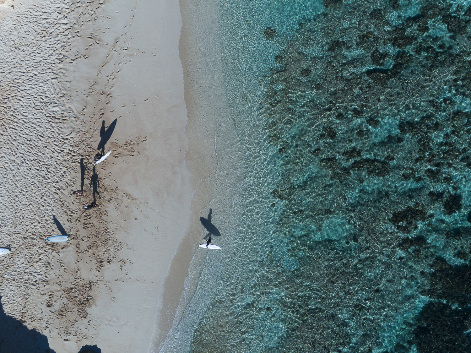 Gnaraloo Drone - Photo Ord-11.jpg