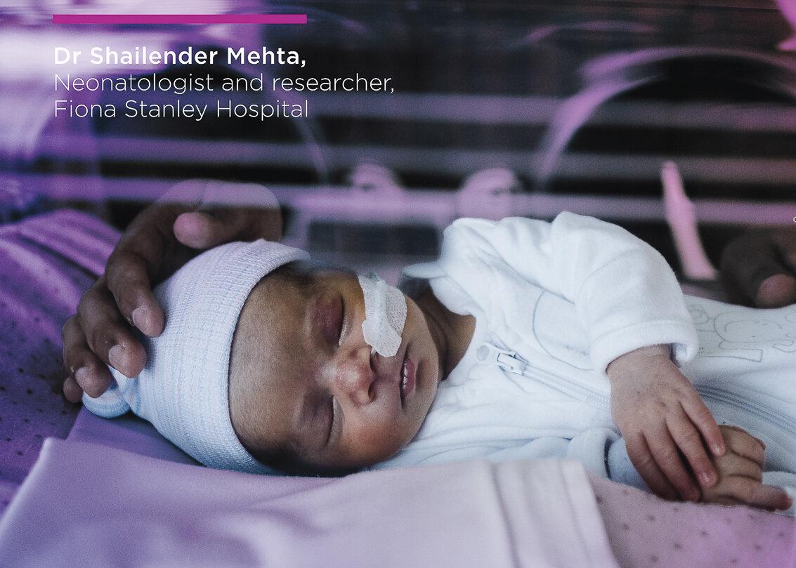 SPIN018_General Giving Poster A1_Shailender Mehta_2.jpg