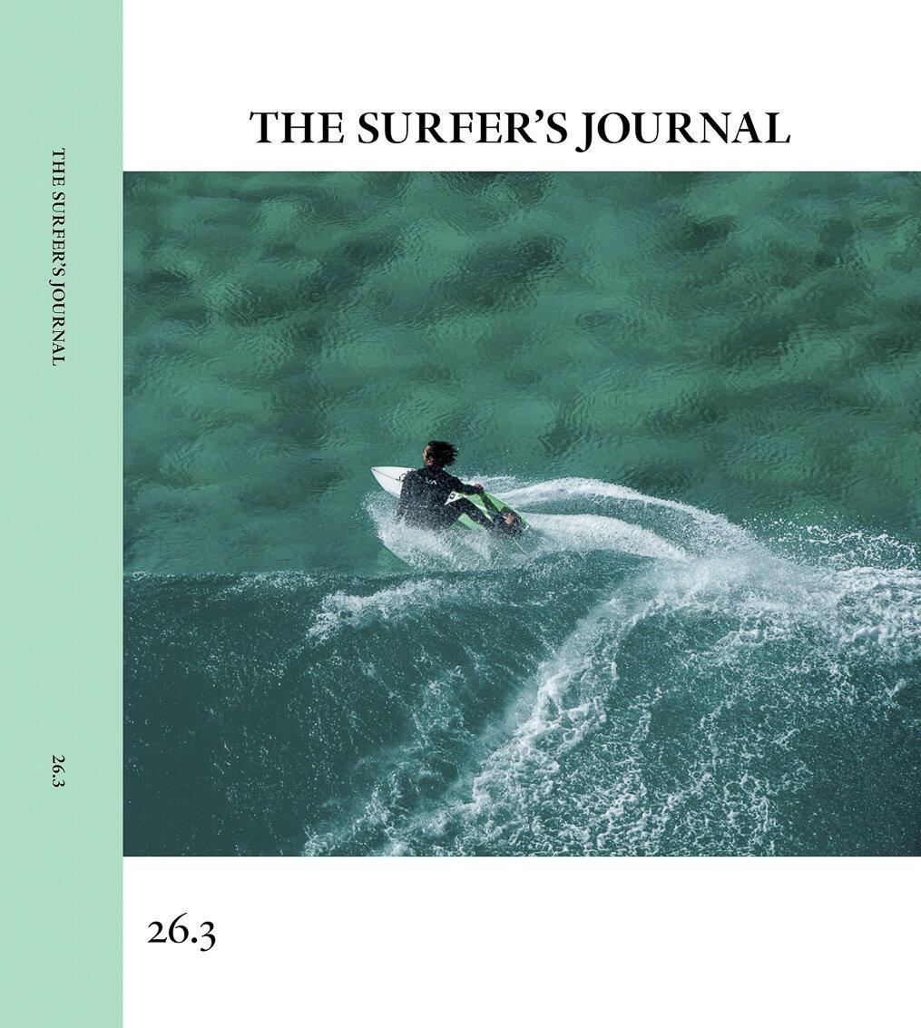 TSJ-26-3-COVER-2 2.jpg