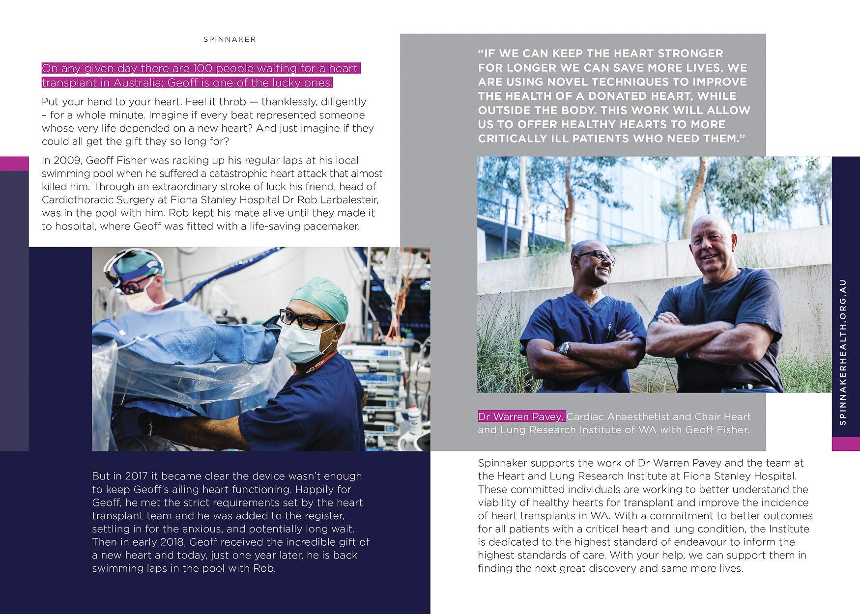 HLRI_Warren & Geoff A5 Brochure_14.05.19-2.jpg