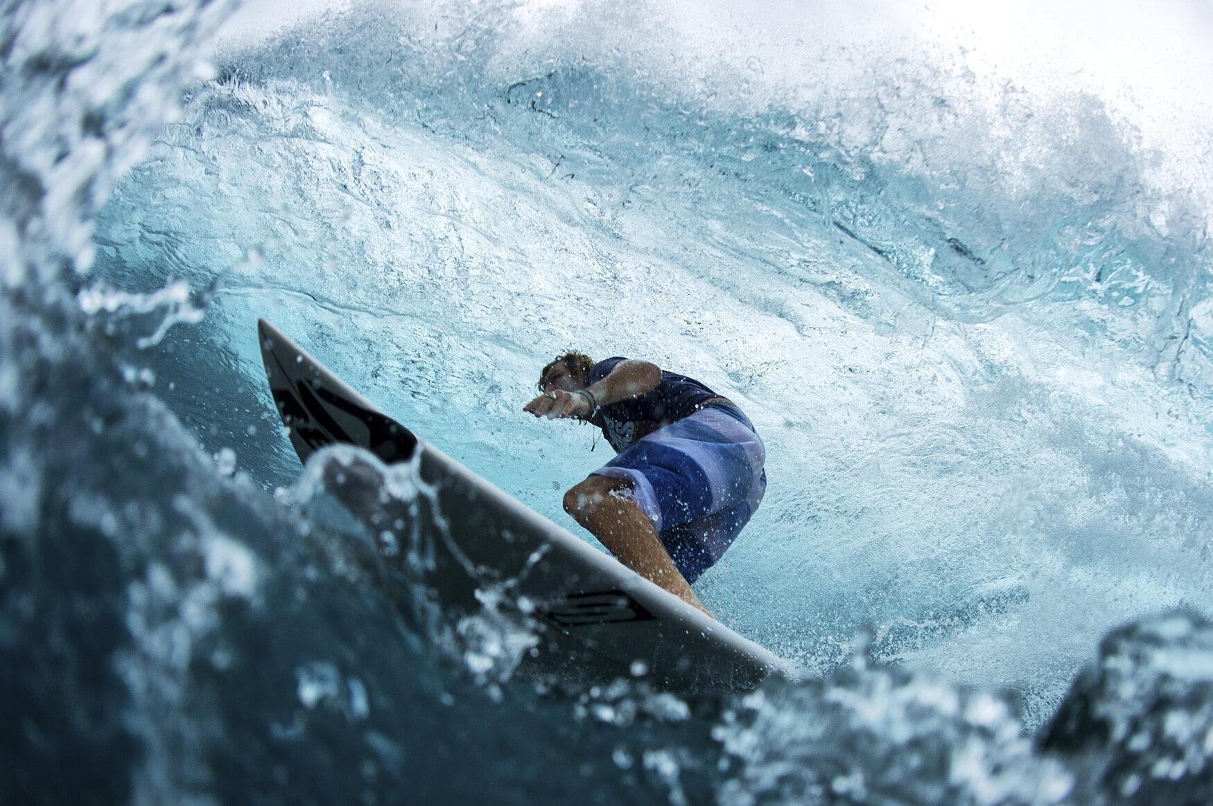 JayThompsonCloud9(swell)Surf-photoOrd26.jpg