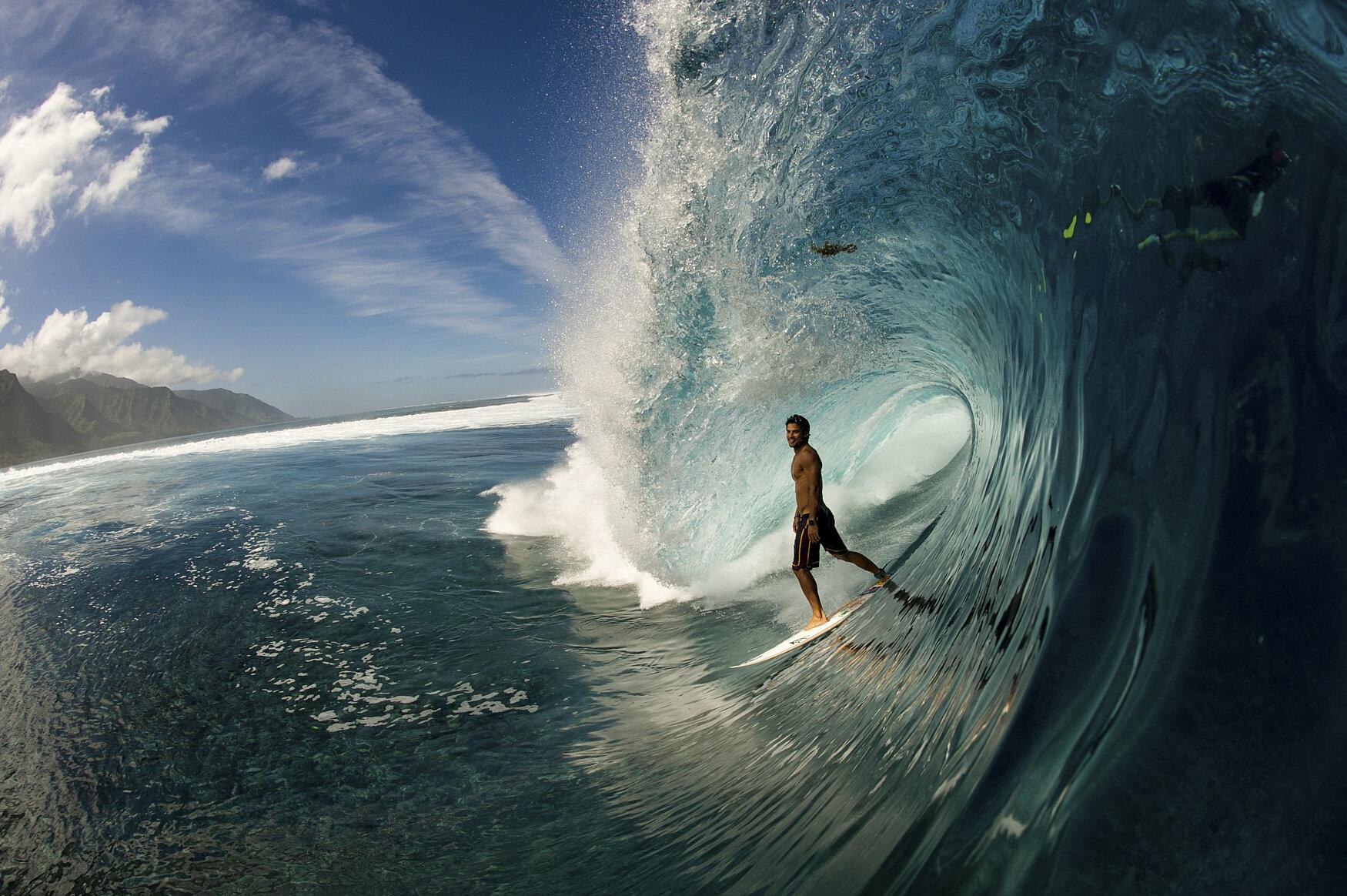 MichelBourez_Tahiti_photoOrd20.jpg