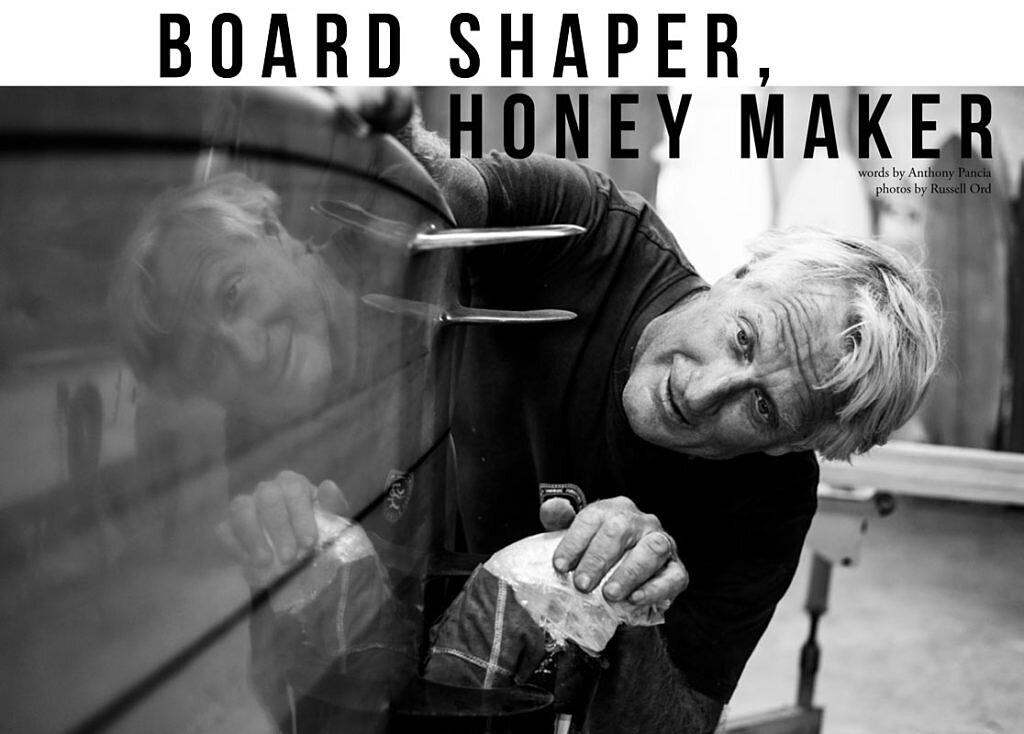 Board-Shaper-Honey-Maker-1024x734.jpg