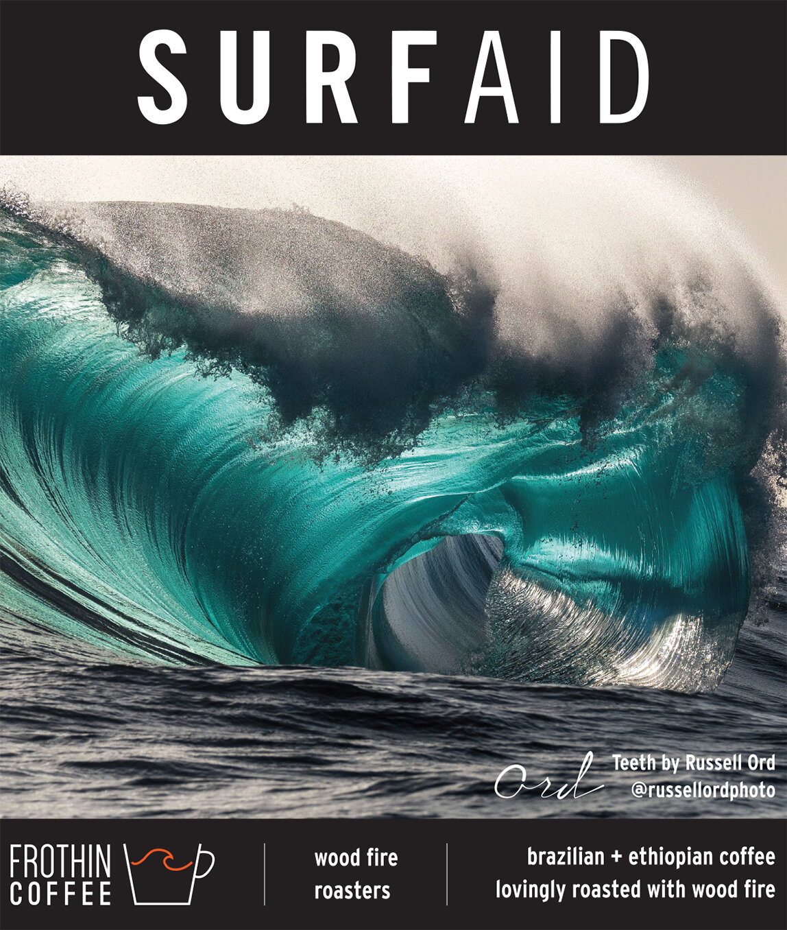 Surf Aid Label_110x120mm-221.jpg