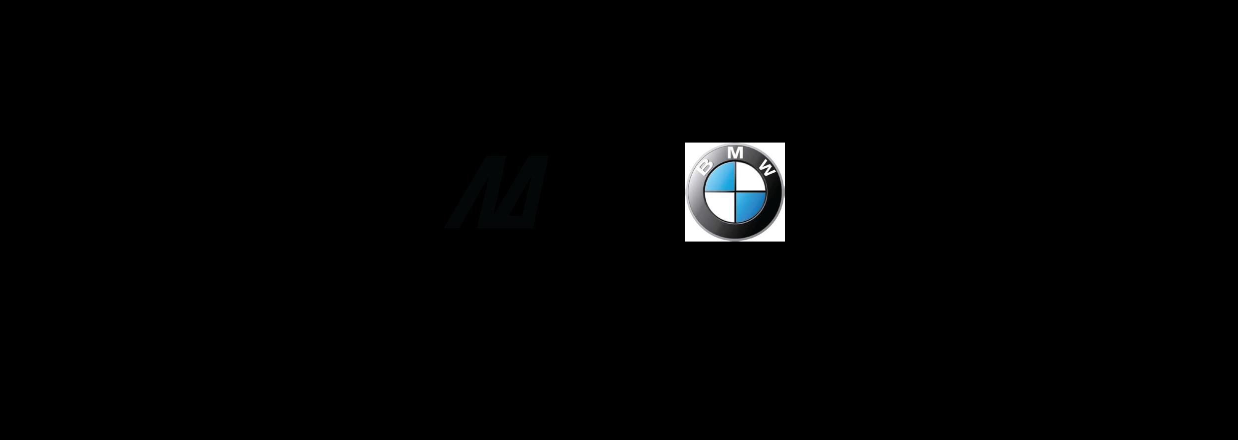 MotivNY_Logos-01.png
