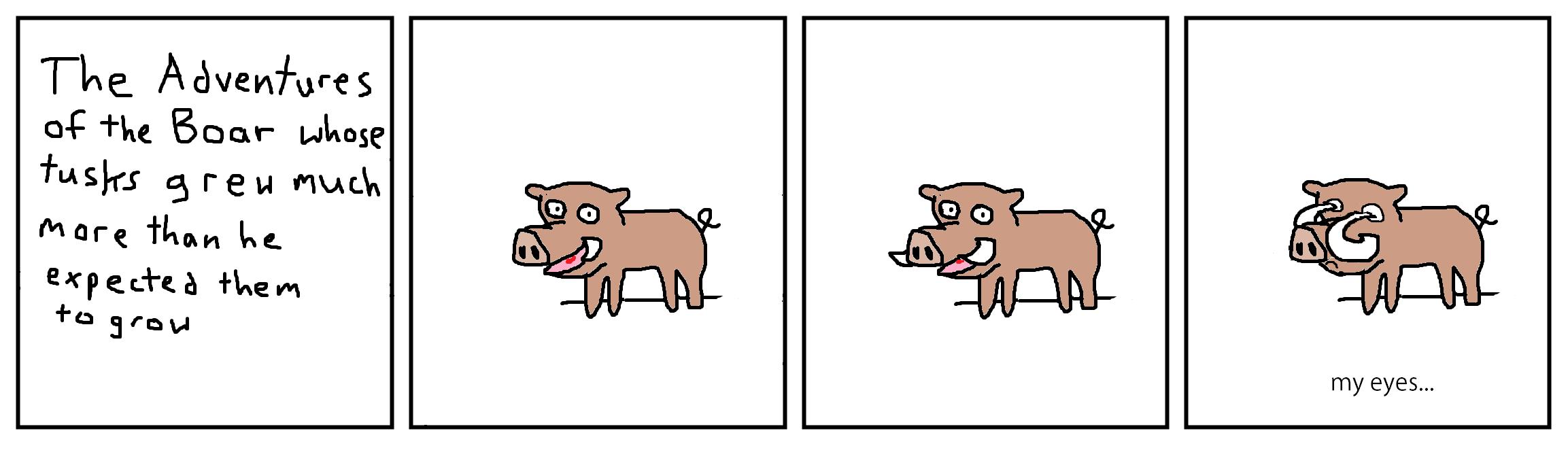 boar_final.png