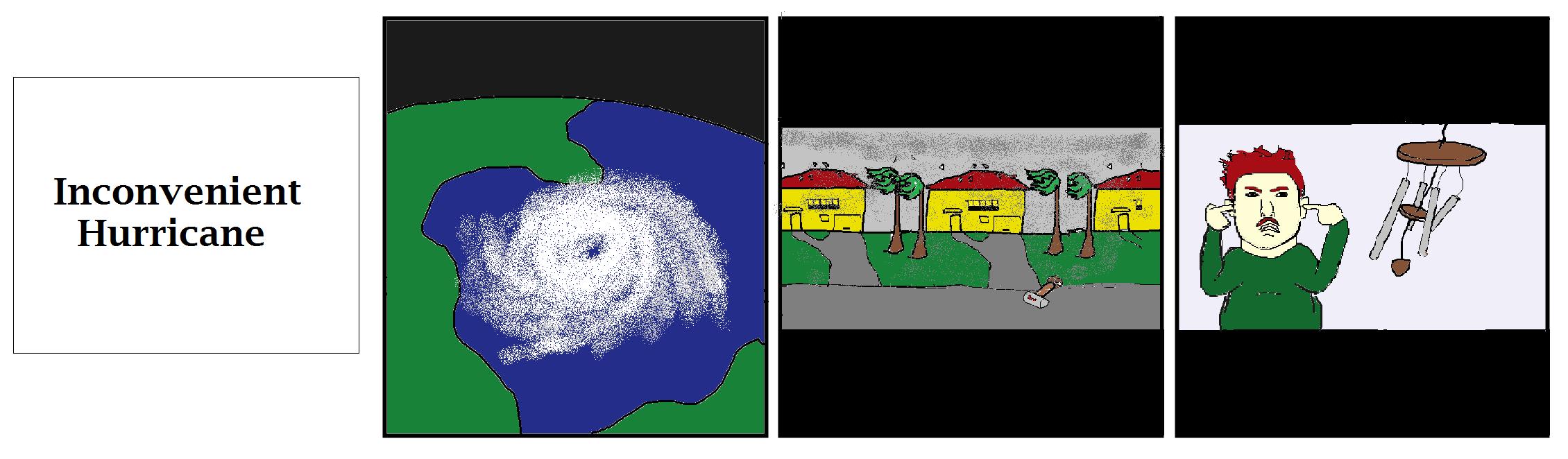 hurricane8.png