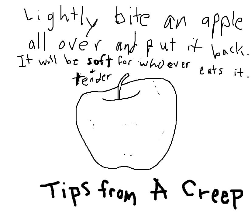 creep_apple-1.png