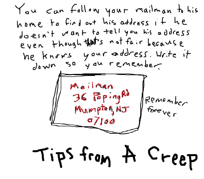 creep_address1.png
