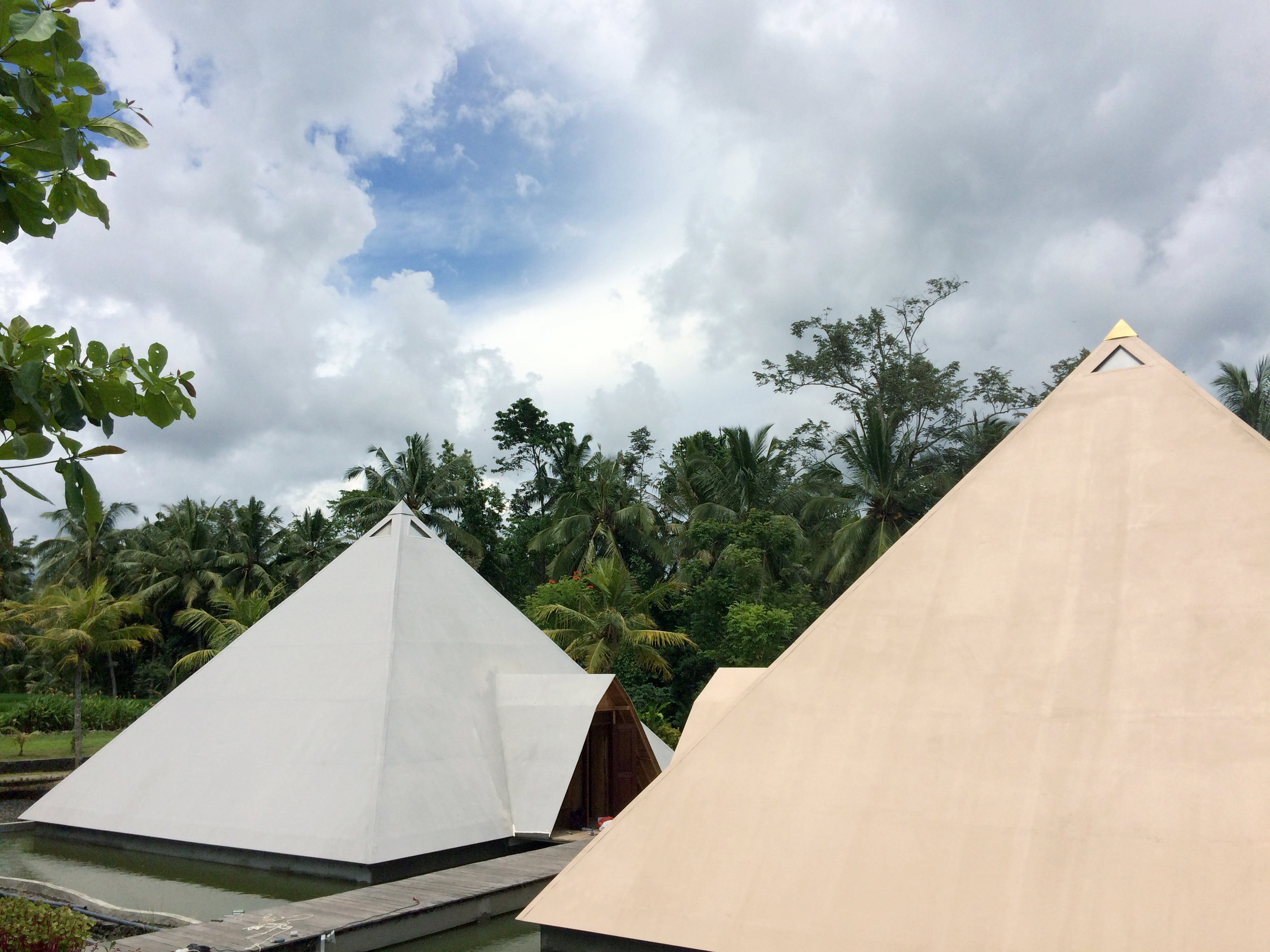 pyramids of chi.jpg
