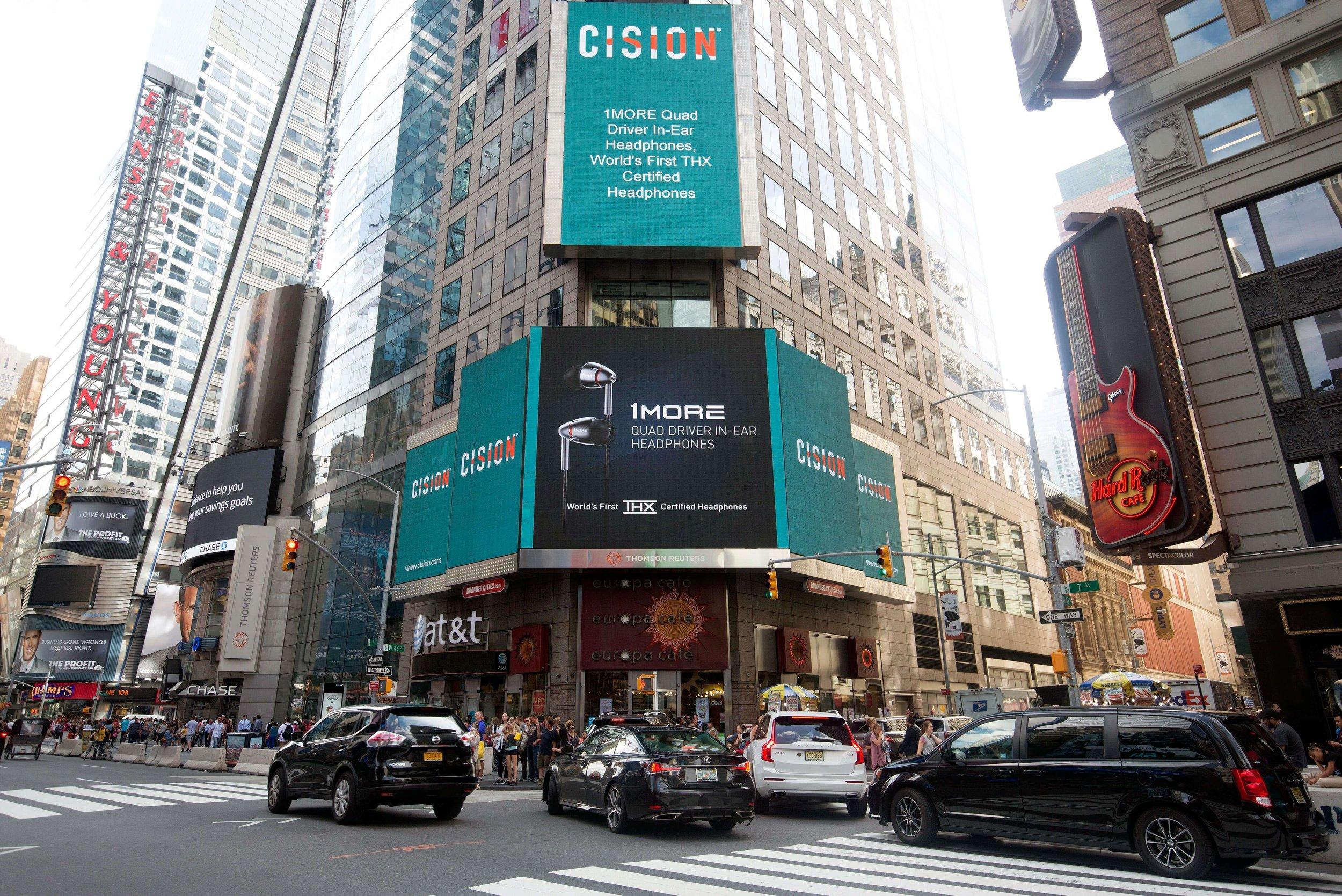 1MORE Times Square.jpeg