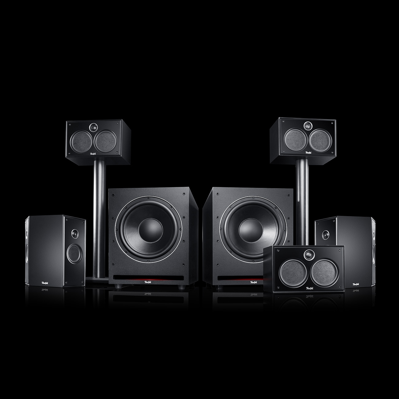 system-6-thx-select-black-on-black-1300x1300x72.jpg
