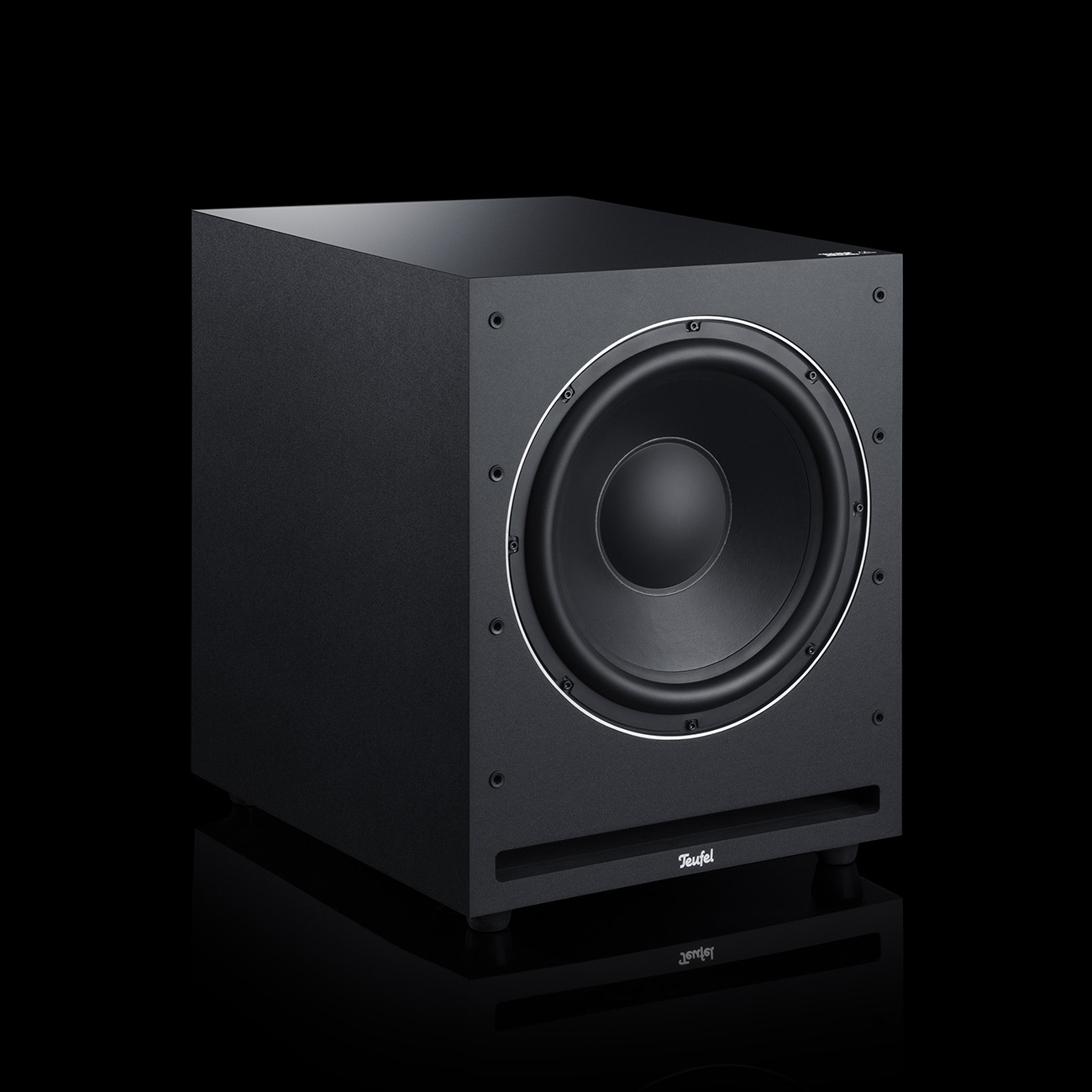 system-6-thx-select-sub-front-angled-black-on-black-1300x1300x72.jpg