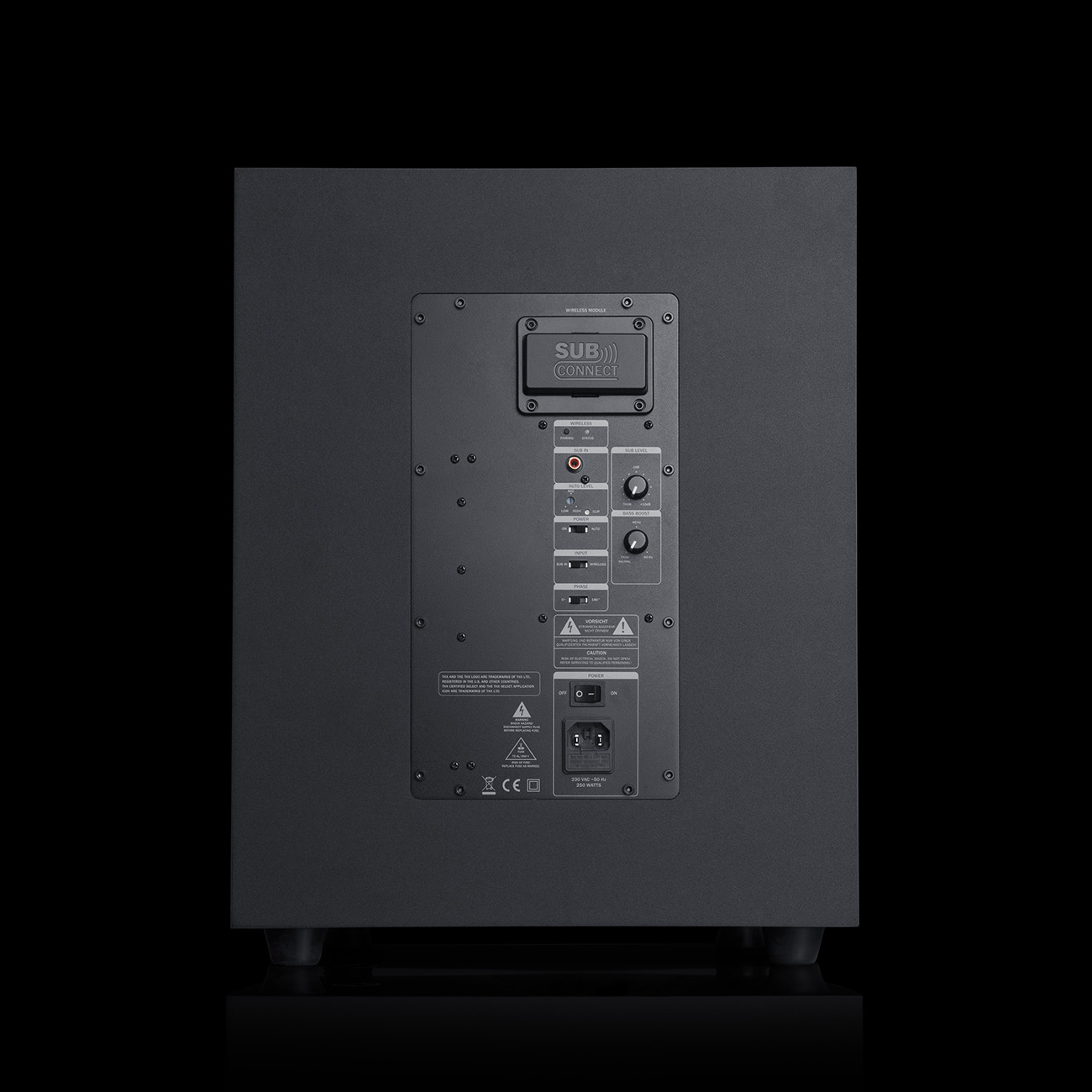 system-6-thx-select-sub-back-straight-black-cover-on-black-1300x1300x72.jpg