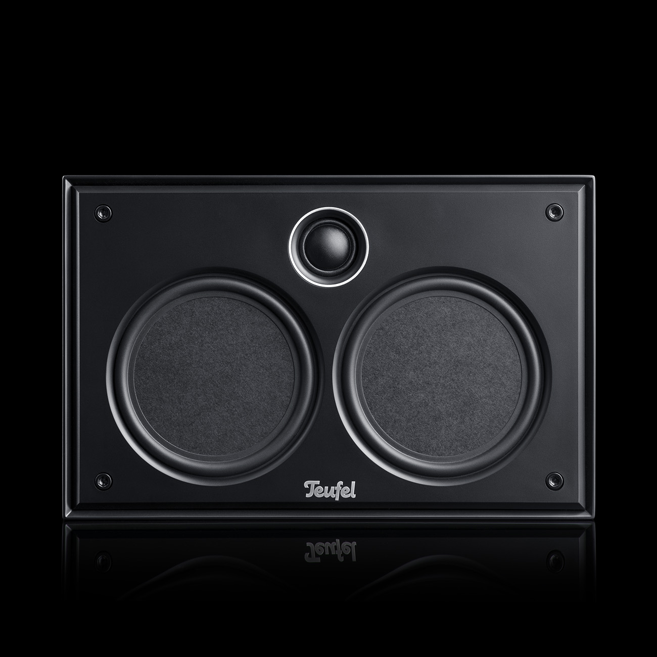 system-6-thx-select-fcr-front-straight-black-on-black-1300x1300x72.jpg
