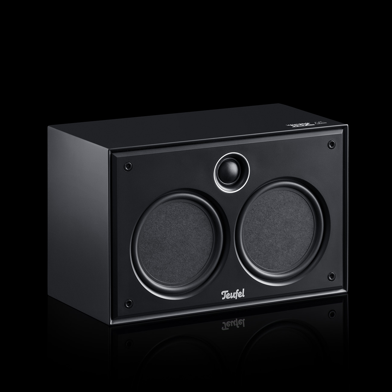 system-6-thx-select-fcr-front-angled-black-on-black-1300x1300x72.jpg