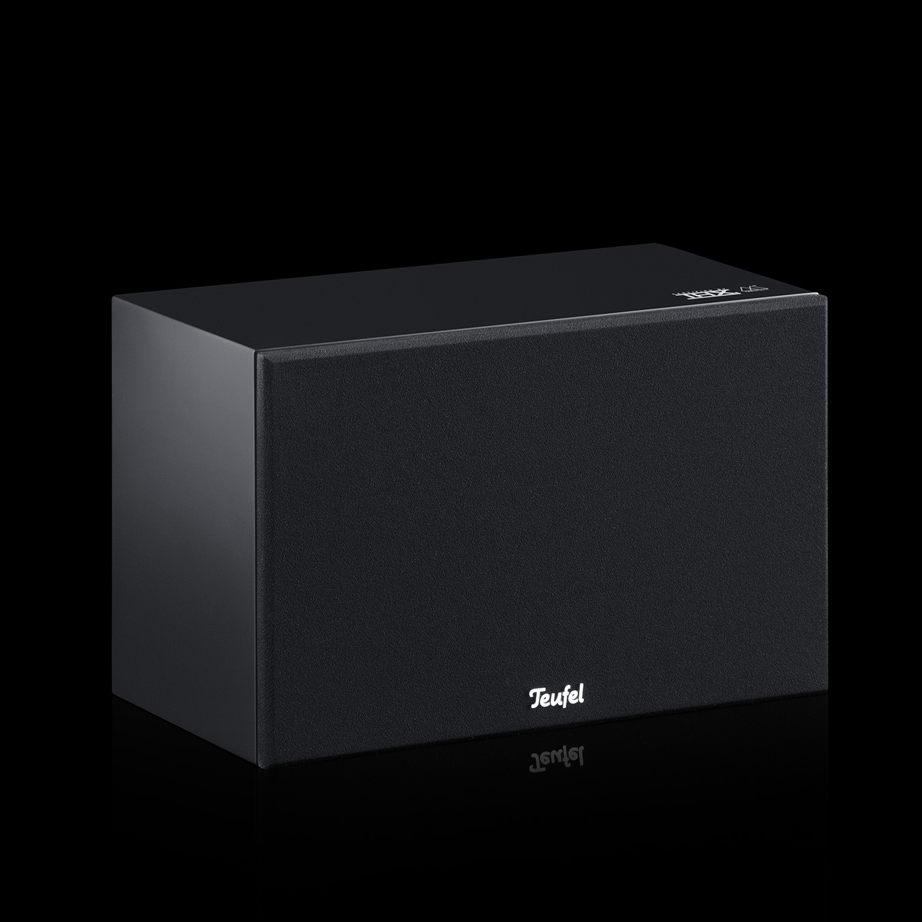 system-6-thx-select-fcr-front-angled-black-cover-on-black-1300x1300x72.jpg
