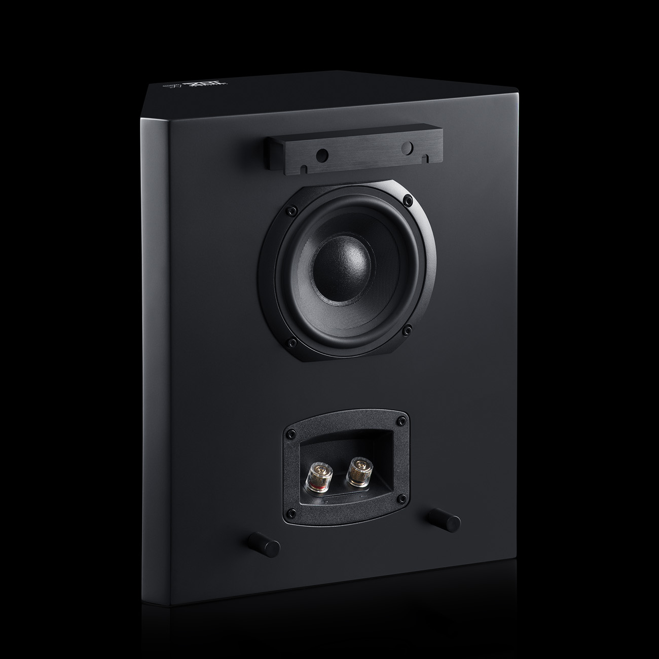 system-6-thx-select-dipol-back-angled-black-on-black-1300x1300x72.jpg