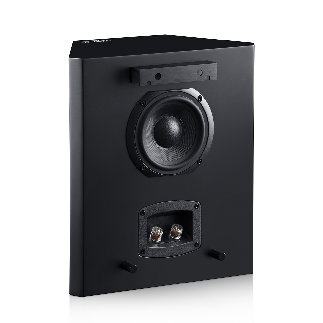 system-6-thx-select-dipol-back-angled-black-1300x1300x72.jpg