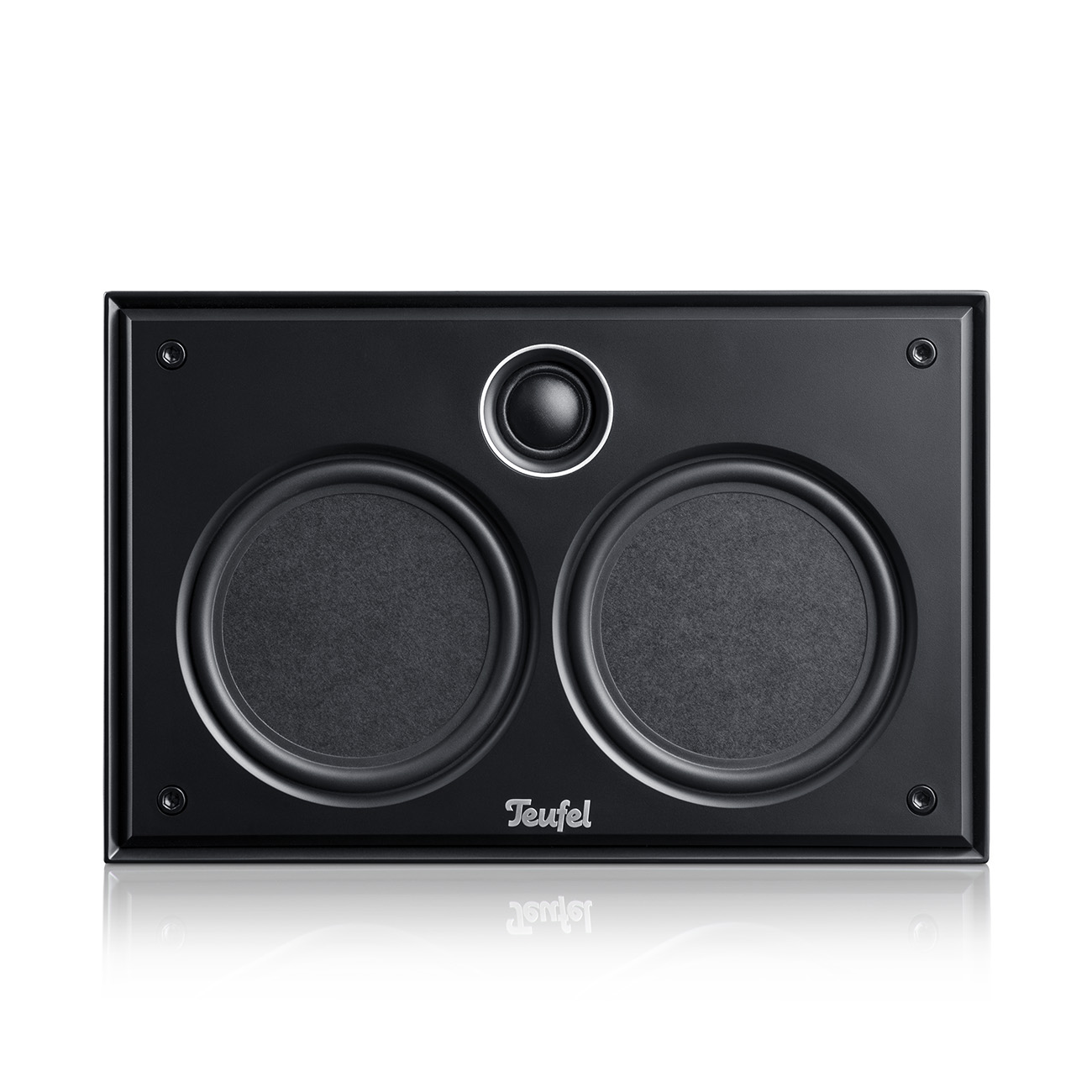 system-6-thx-select-fcr-front-straight-black-1300x1300x72.jpg