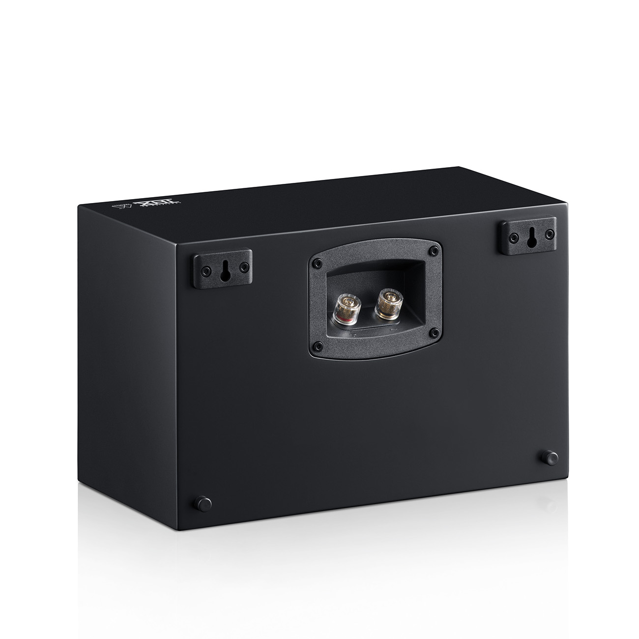 system-6-thx-select-fcr-back-angled-black-1300x1300x72.jpg