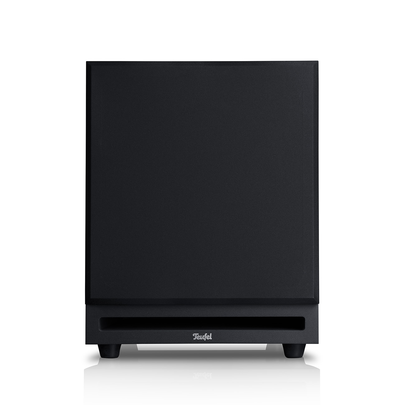 system-6-thx-select-sub-front-straight-black-cover-1300x1300x72.jpg
