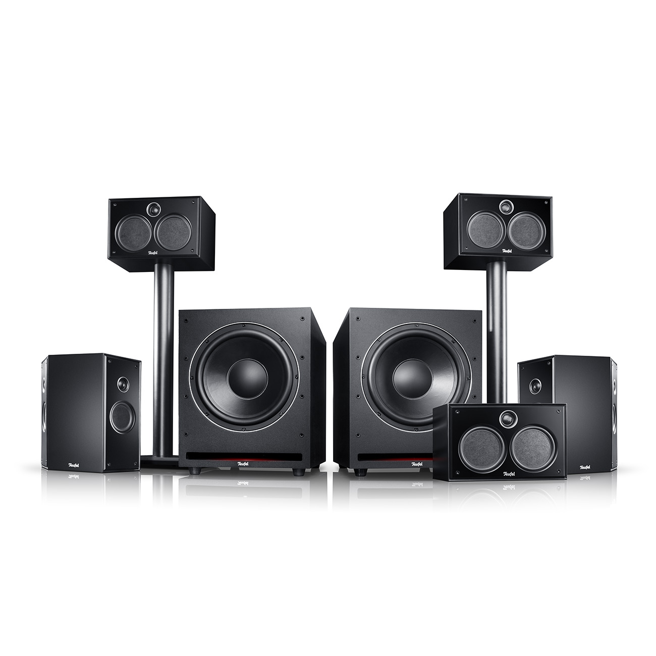 system-6-thx-select-black-1300x1300x72.jpg