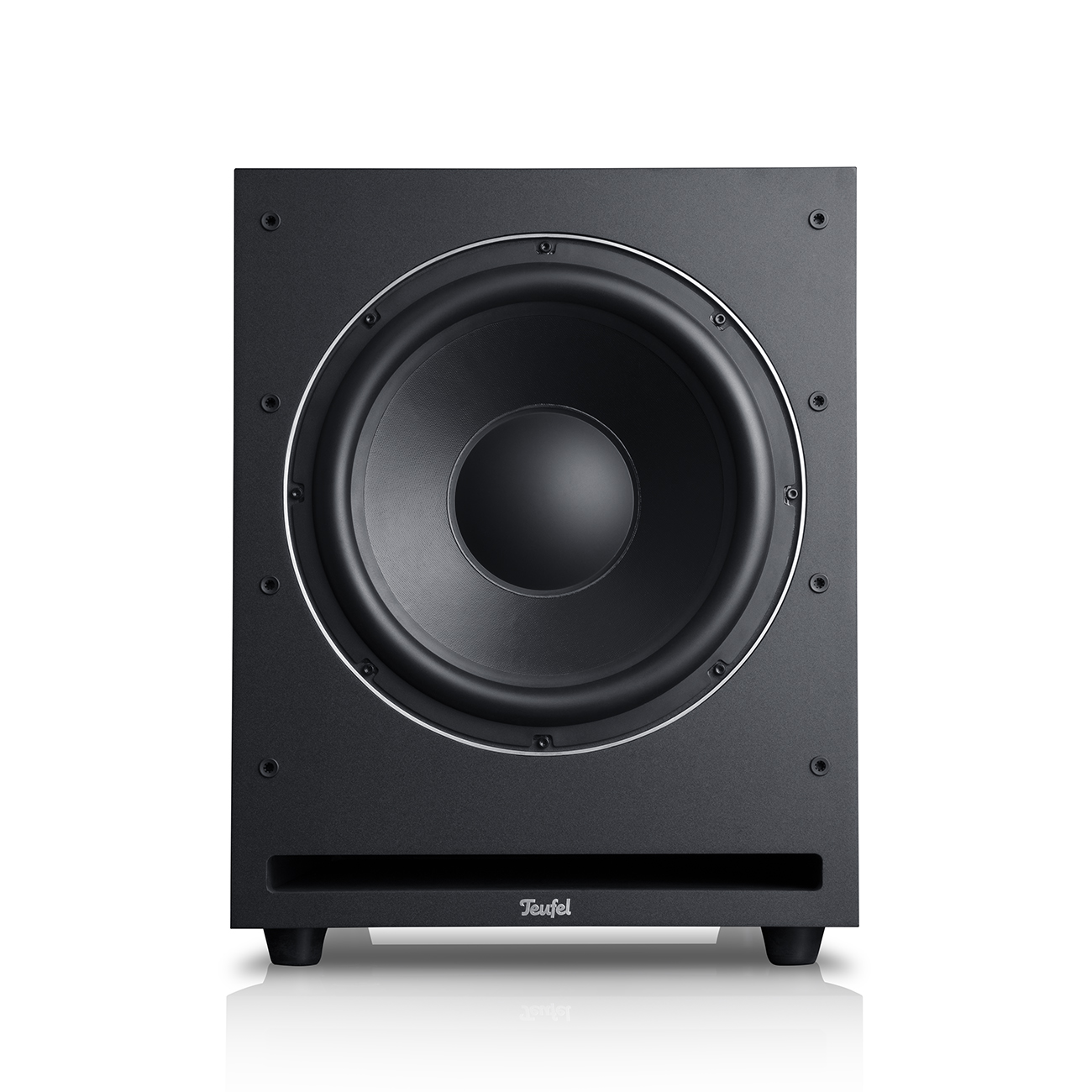 system-6-thx-select-sub-front-straight-black-1300x1300x72.jpg