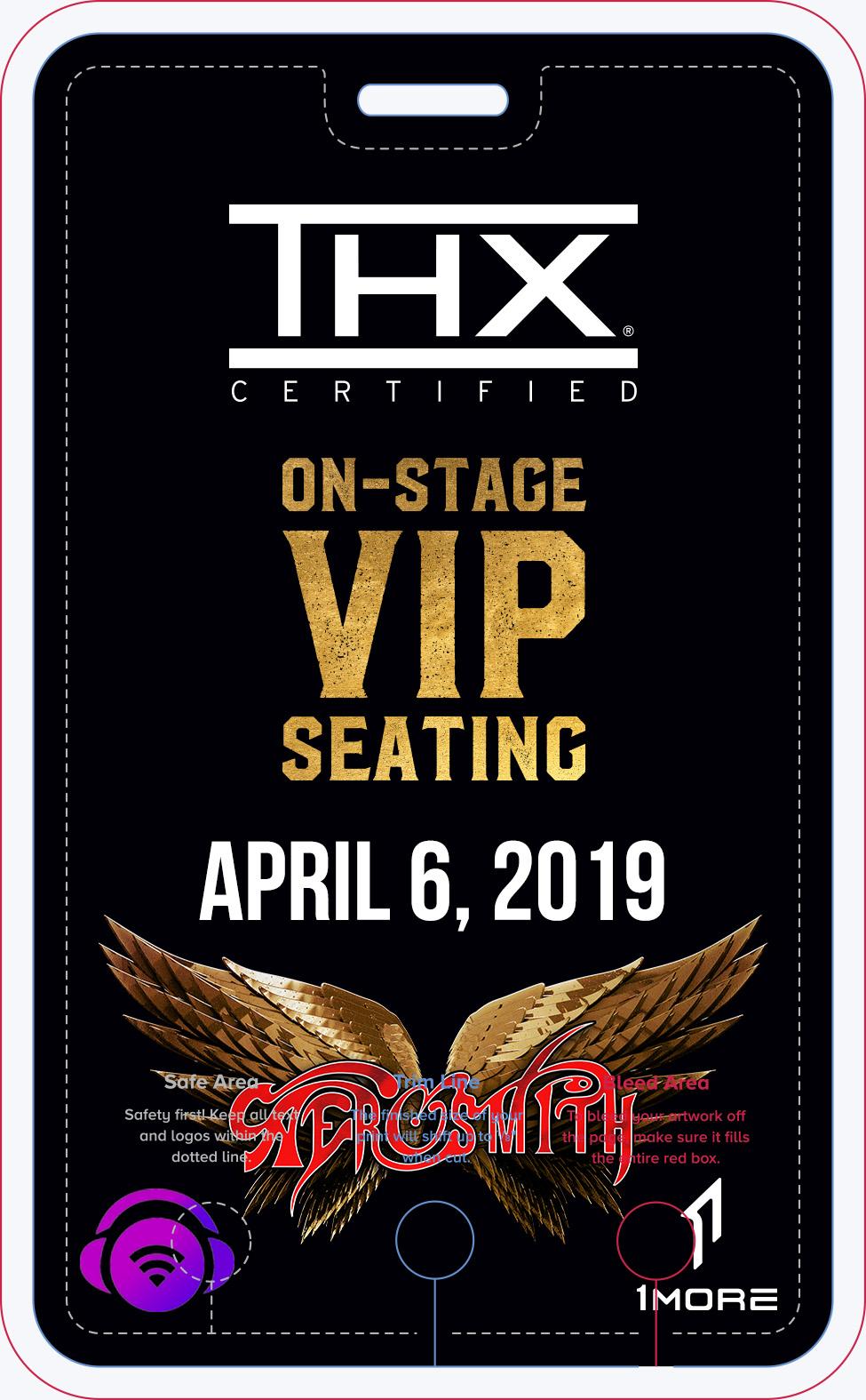 Aerosmith Badge Final.jpg