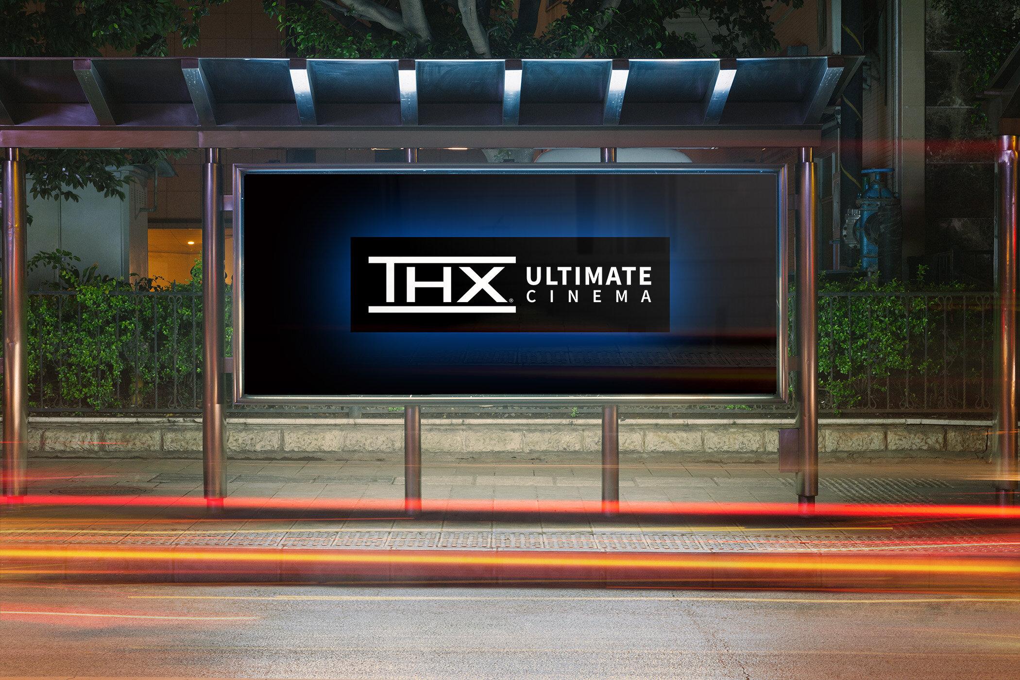THX Ultimate Cinema Billboard Kai Version.jpg