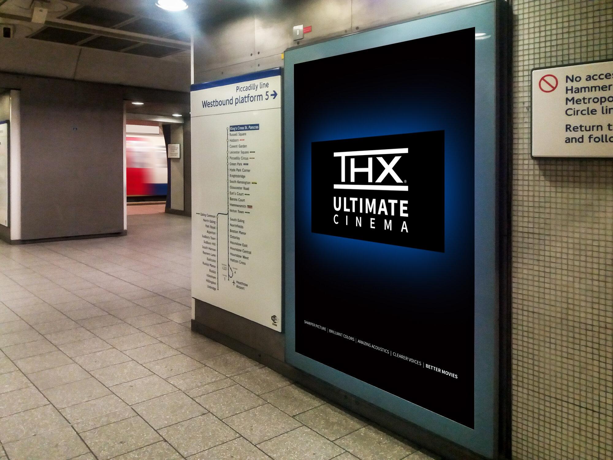 Metro Ad Kai Version.jpg