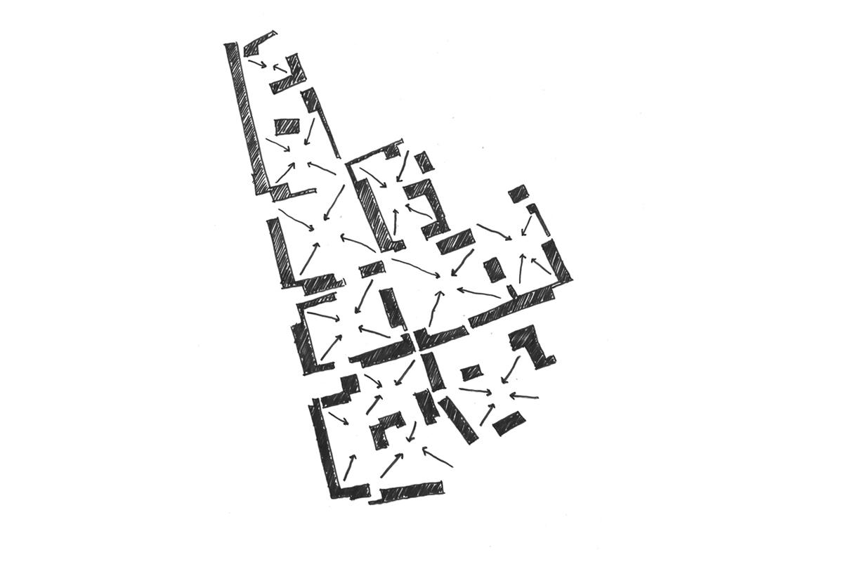 settlement plan.s.jpg