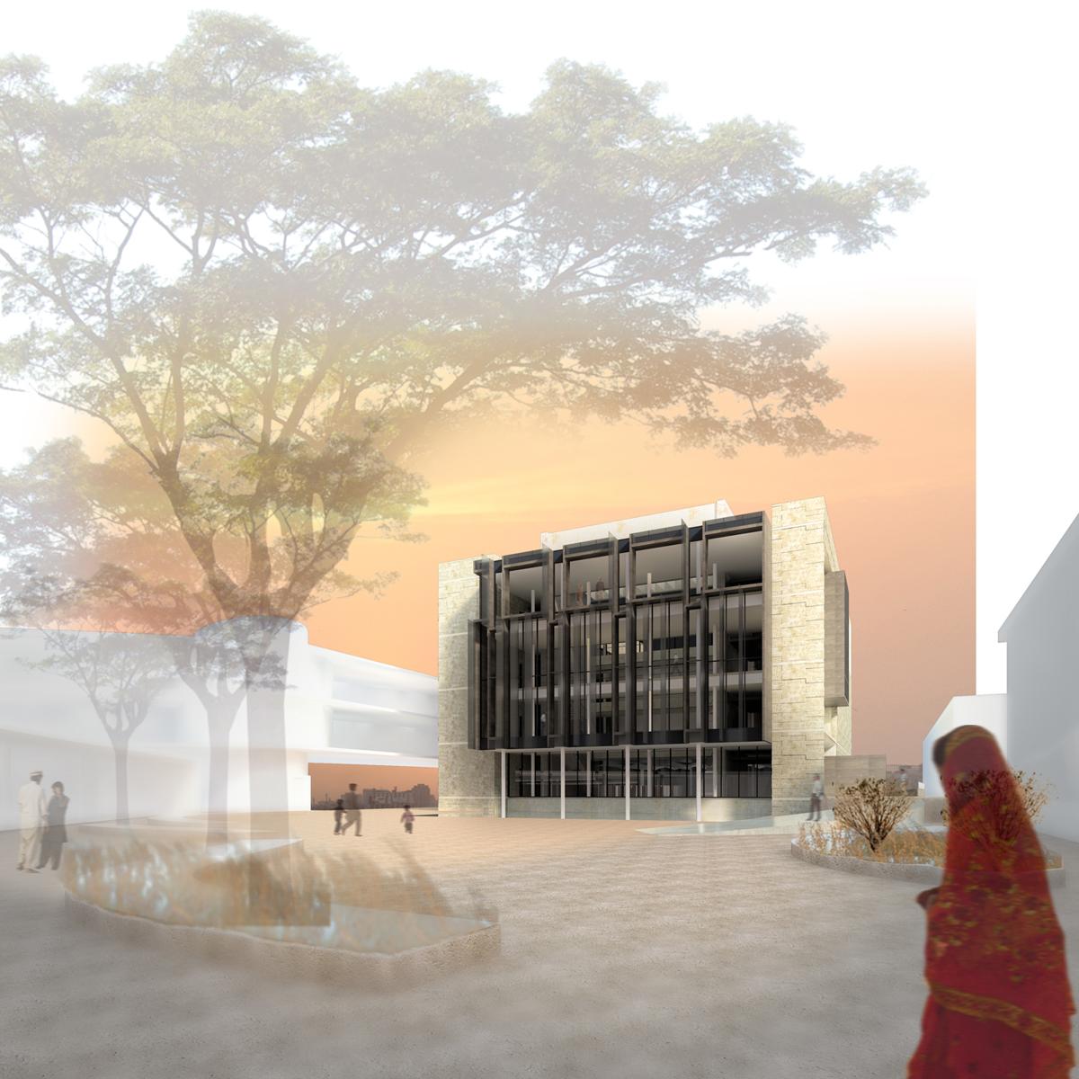 Isaac Southard_New .S. Embassy Islamabad_Courtyard Rendering.s.jpg