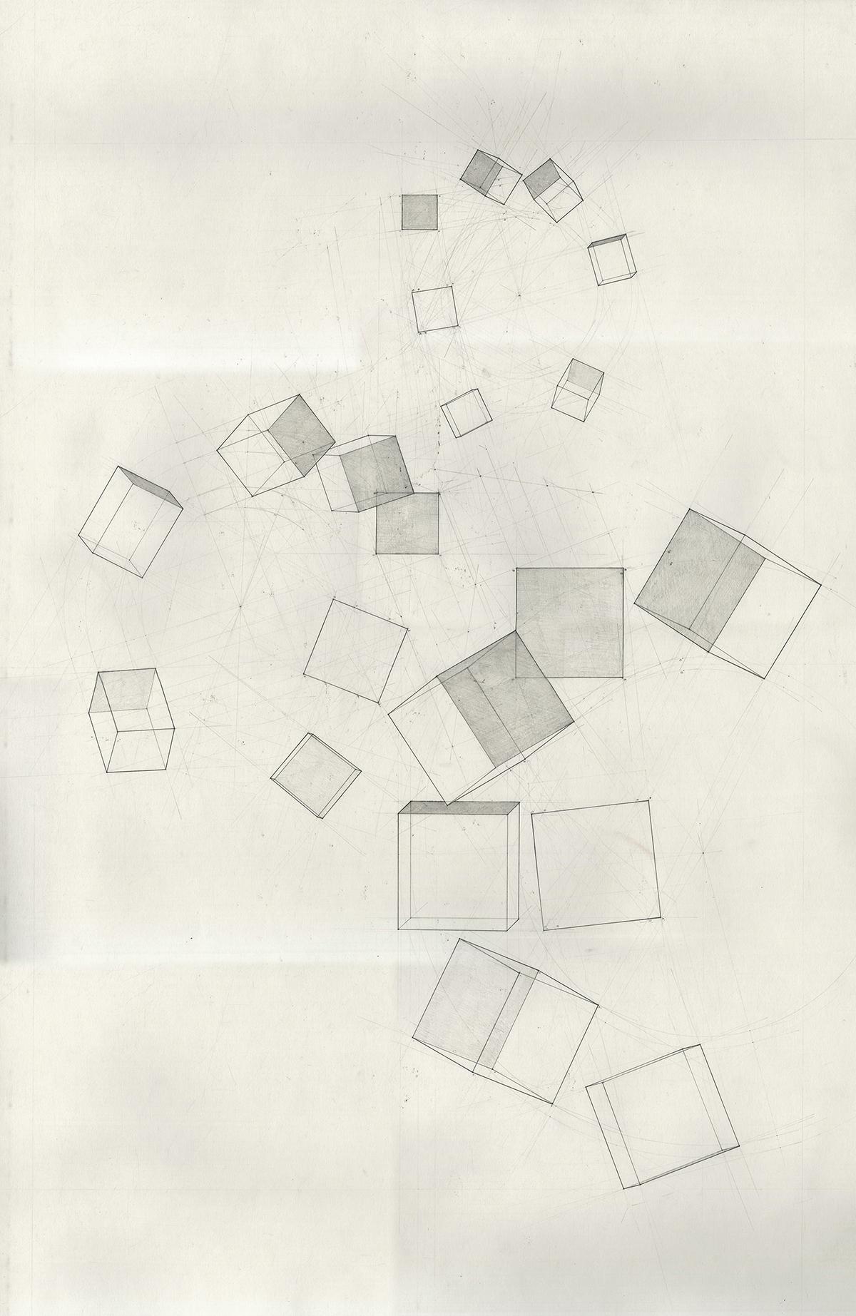 drawing 2_L.jpg