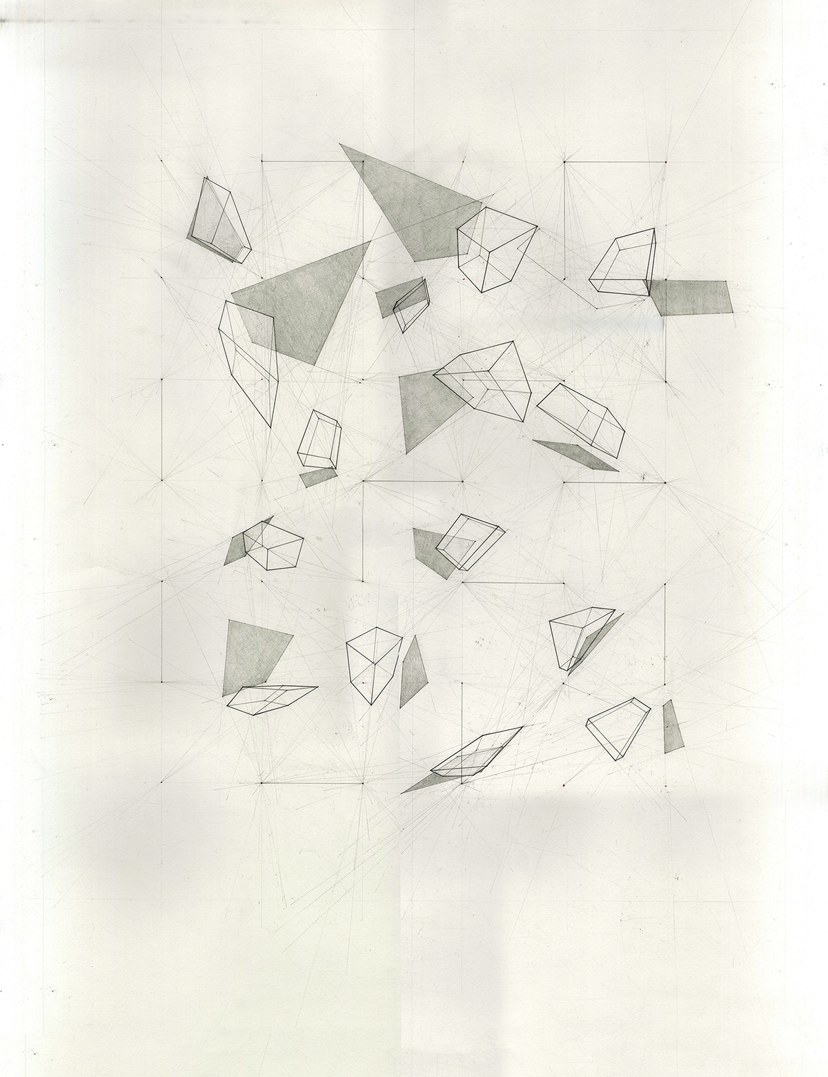 drawing 3_L.jpg