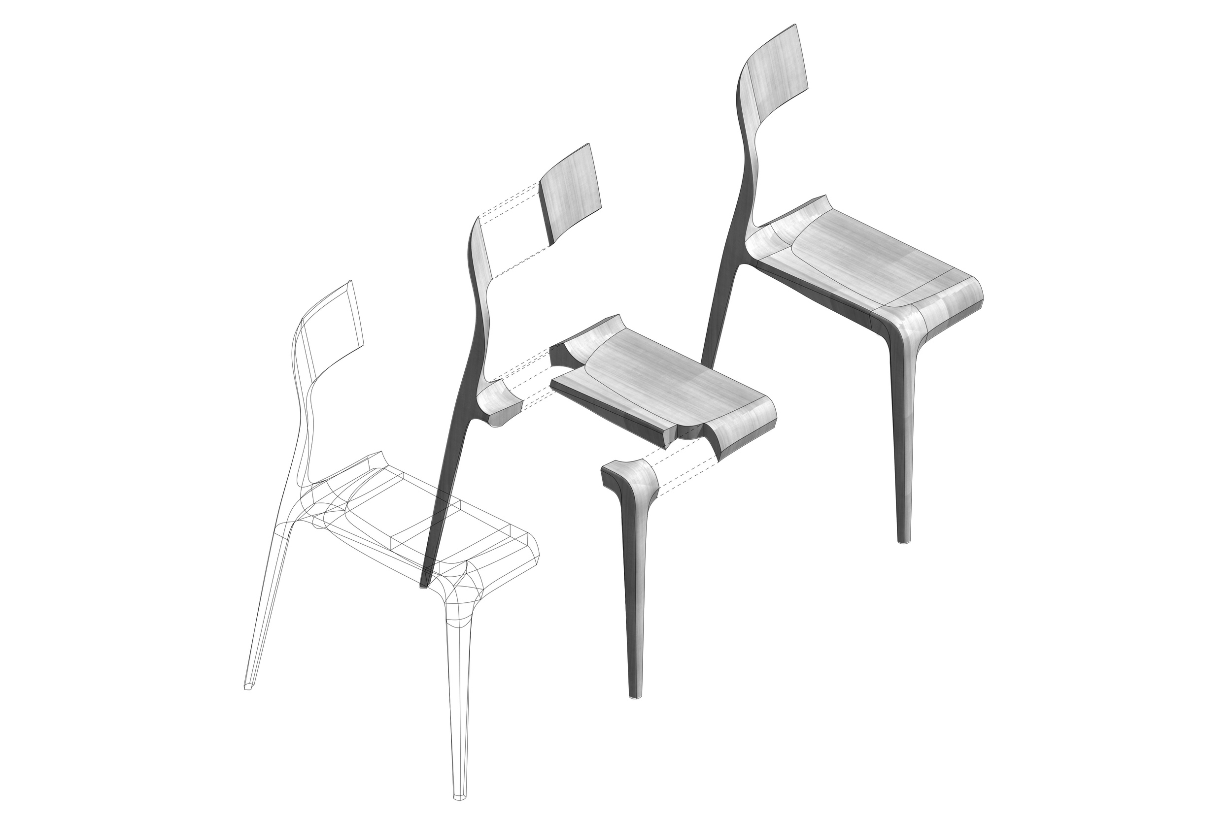 Southard_1224b_Chair_Final 4.jpg