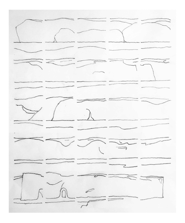 HEDGE GRID LINES.jpg