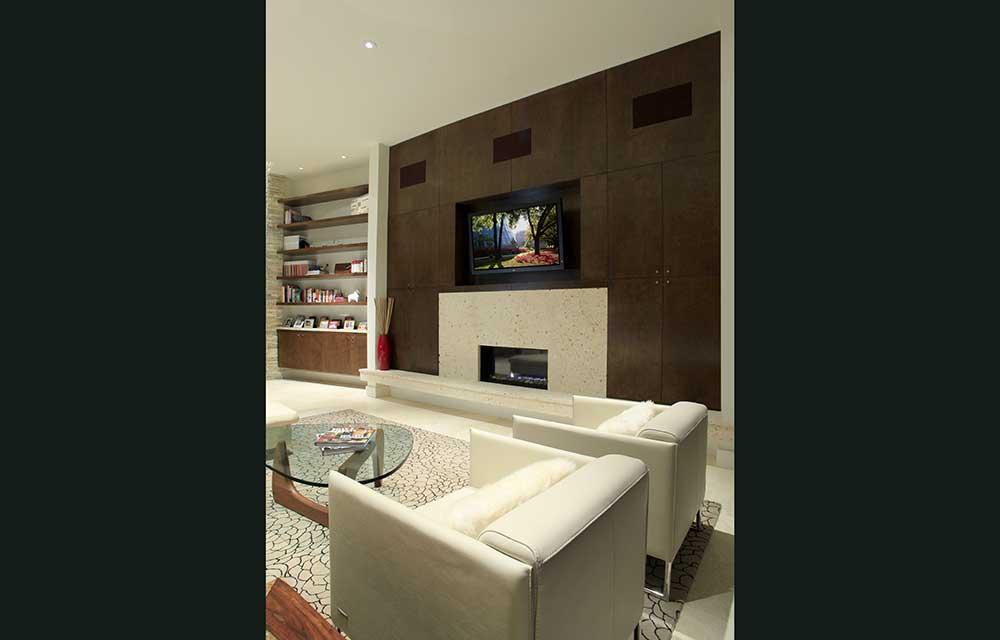 07-Livingroom-night.jpg