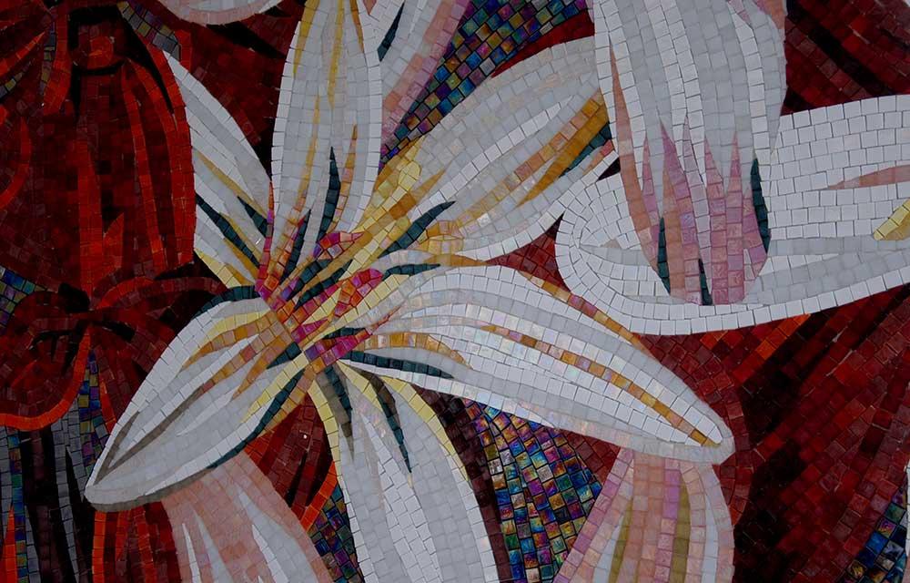 07sunset-flower.jpg